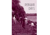 penguin-days-feature-image