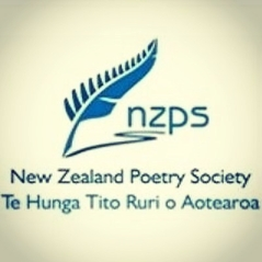 Publication Submissions   New Zealand Poetry Society