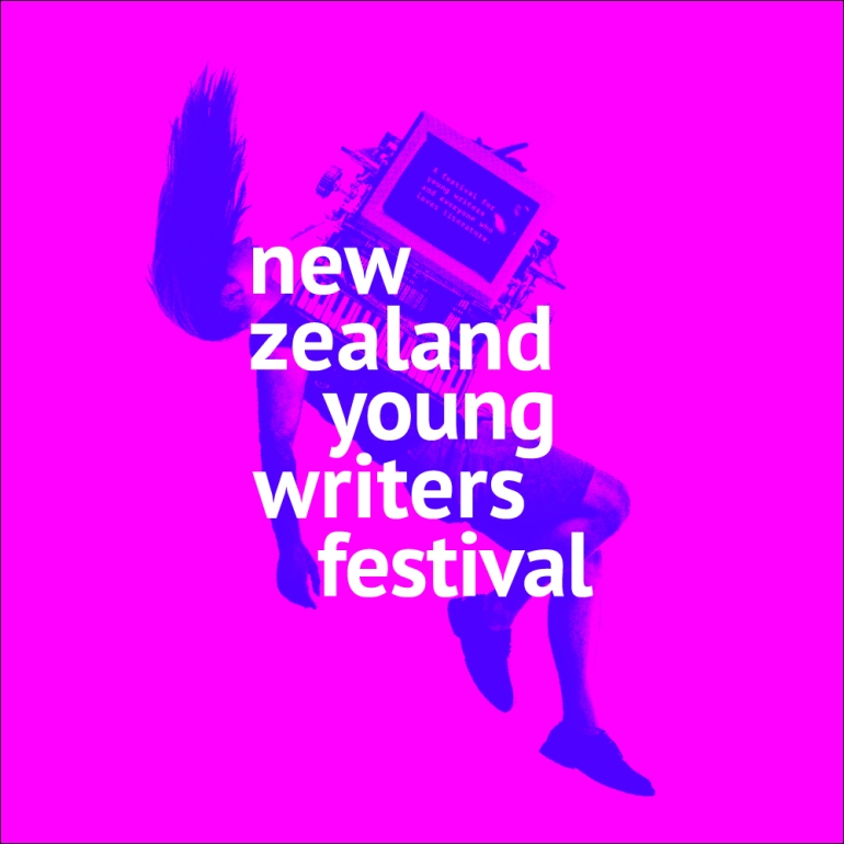 youngwritersfest