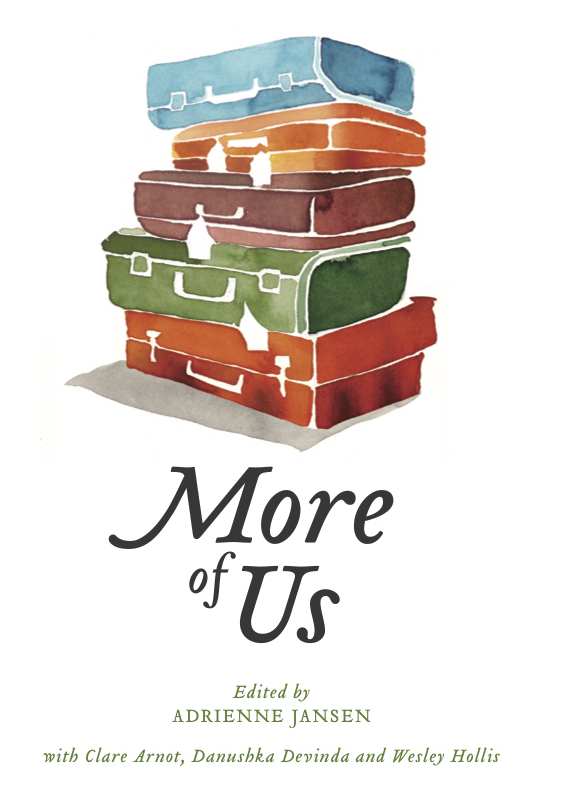 more-of-us-cover-1