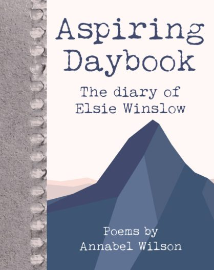 Aspiring-Daybook-cover-1