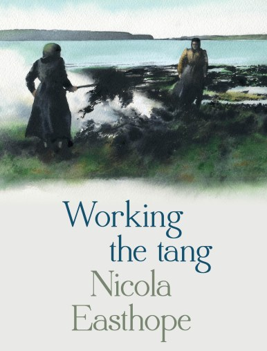 Working-the-tang-front-cover-updated