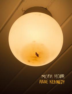 large_mothjacket