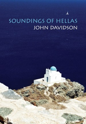 Soundings-front-cover