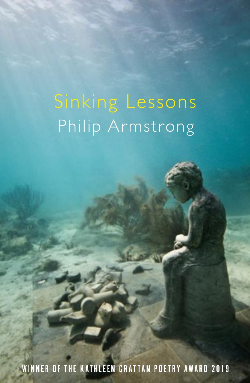 Sinking_Lessons
